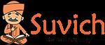 Suvich Blog